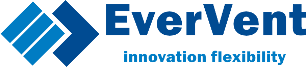 EVERVENT | EVERVENTAS, UAB | Rekuperatoriai EVR DUO